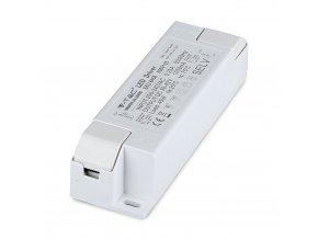 24758 adapter pro 45w led panely
