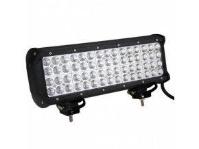 LED pracovní světlo 60LED, 180W, 12600LM