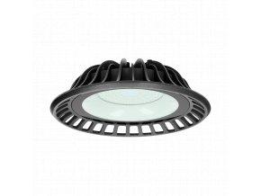 HORIN LED highbay 60W, 5400LM, IP65, 4000K
