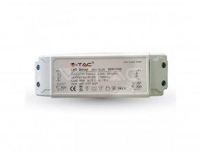 3120 1 led stmievatelny adapter 72w 5 rokov zaruka