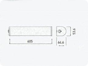 3916 new