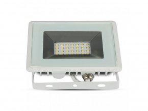 LED REFLEKTOR 20W, E-SERIES, (1700LM), BÍLÝ