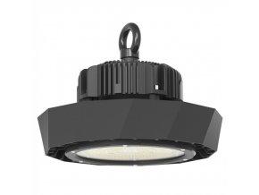 Průmyslový Led Reflektor High Bay 120W (21600Lm), - ZÁRUKA 5 LET! (Barva světla Studená bílá)