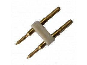 629 1 pin na spojovani pro led neon flex pas