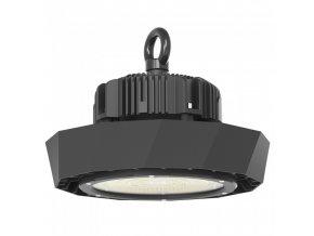 7110 2 prumyslovy led reflektor high bay 100w 12000lm zaruka 5 let