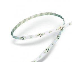 LED PÁS DO INTERIÉRU 60 LED / SMD 3528, IP20 (Barva světla Neutrální bílá)