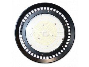 Průmyslový Led Reflektor''Ufo'' (Highbay) 150W (21750Lm), Vysocesvítivé A ++  + Zdarma záruka okamžité výměny!