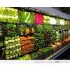 1841 4 led trubice t8 na osvetleni zeleniny 18w 120 cm g13 sklo plast