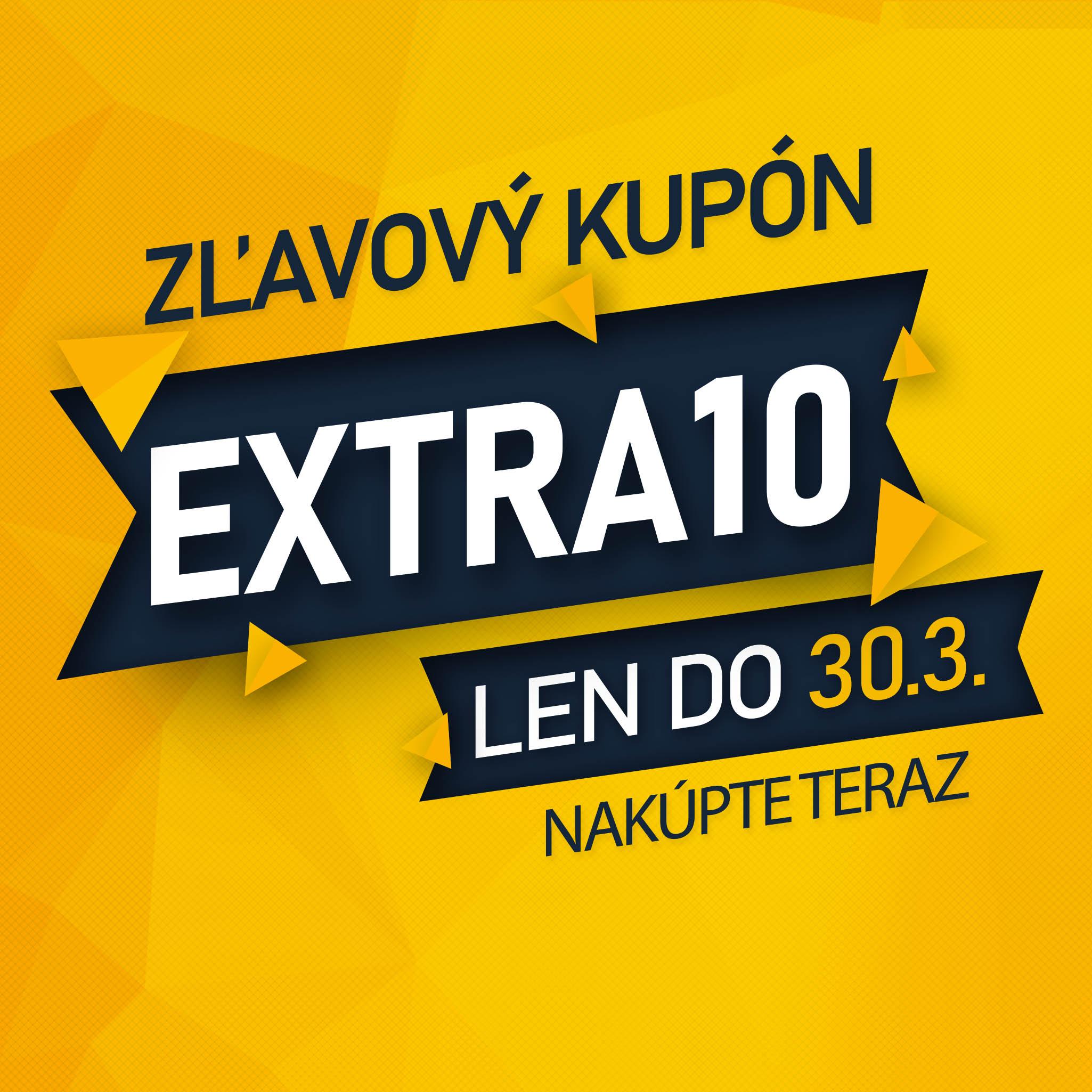 EXTRASK