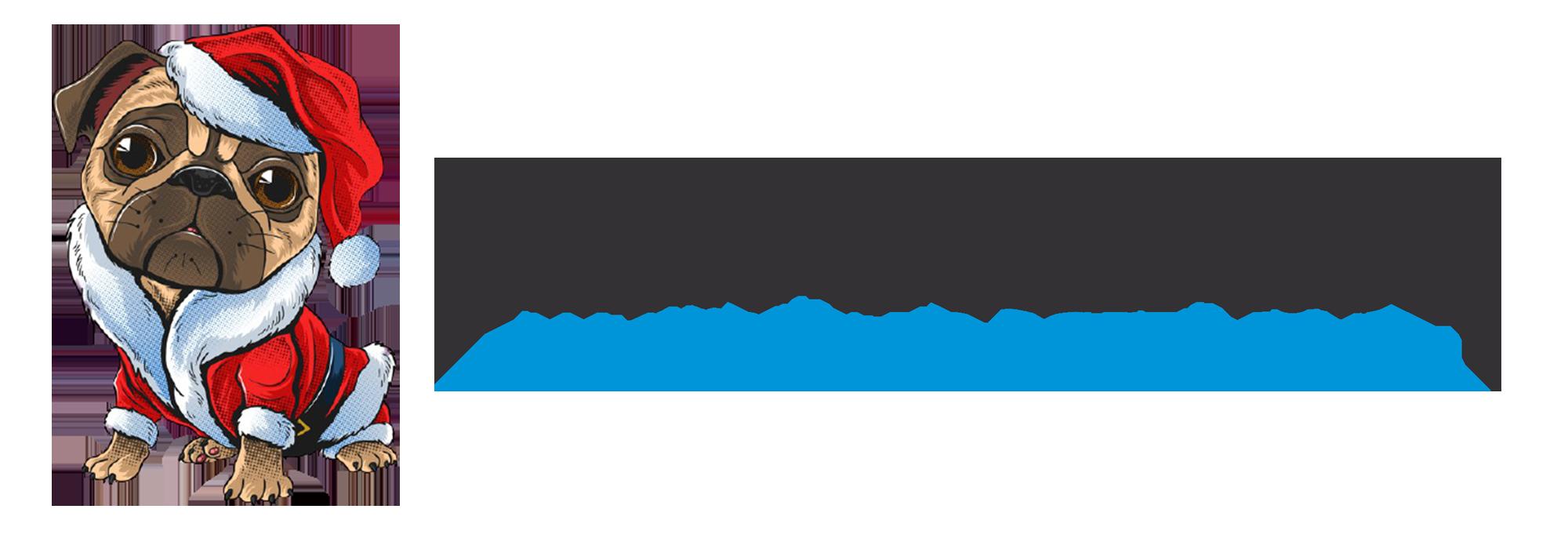 LEDAKCIA.sk