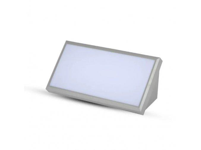 LED Nástenné svietidlo 20W, IP65
