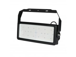250W (30000lm) LED reflektor, adaptér  Meanwell, Samsung chip, 60°