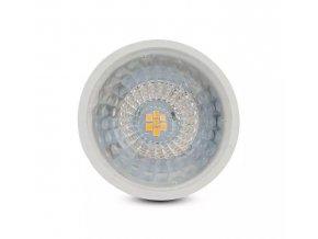 GU10 LED žiarovka 6.5W (480Lm), 110°, SAMSUNG chip