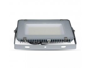 200W LED reflektor, 120lm/W (24000lm), biely, Samsung chip