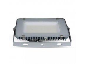 200W LED reflektor, 120lm/W, (24000lm), biely, Samsung chip