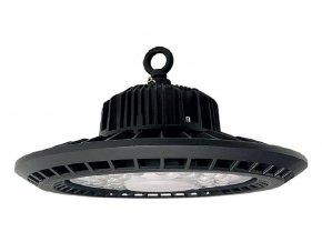 LED highbay UTOPN 150W, 18750LM,  90°, 5000K