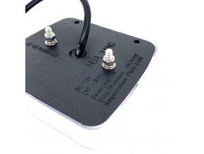Zadné 14xLED svetlo na kamión, 12-24V, ľavé alebo pravé