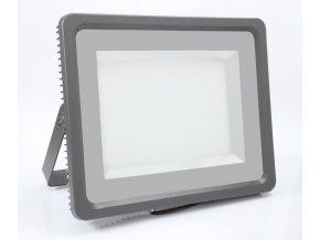 LED REFLEKTOR 500W, 60000LM, MEANWELL DRIVER, ZÁRUKA - 5 ROKOV!  + Zdarma záruka okamžitej výmeny !