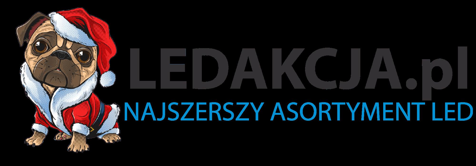 LEDAKCJA.pl