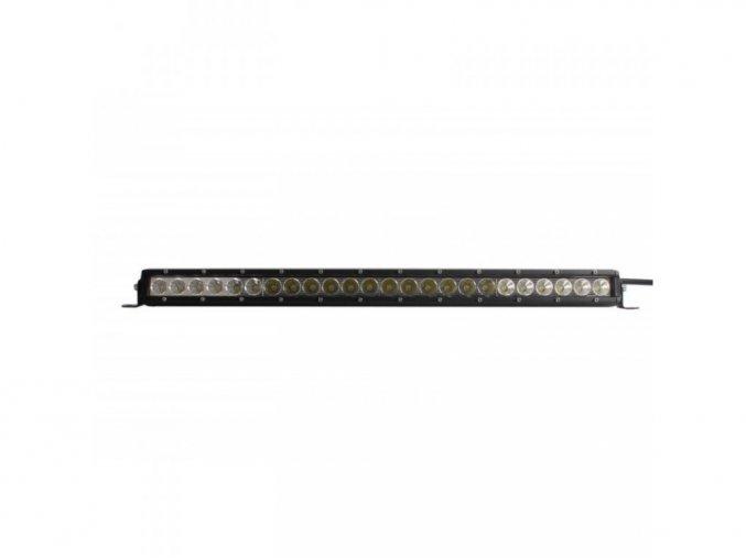 LED EPISTAR LAMPA ROBOCZA 120W (8800lm), 12-24V, IP67