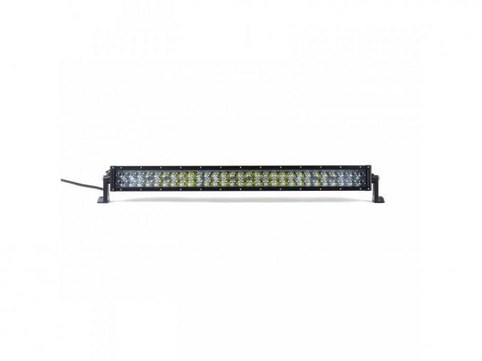LED LAMPA ROBOCZA 180W (13200LM), 60xLED