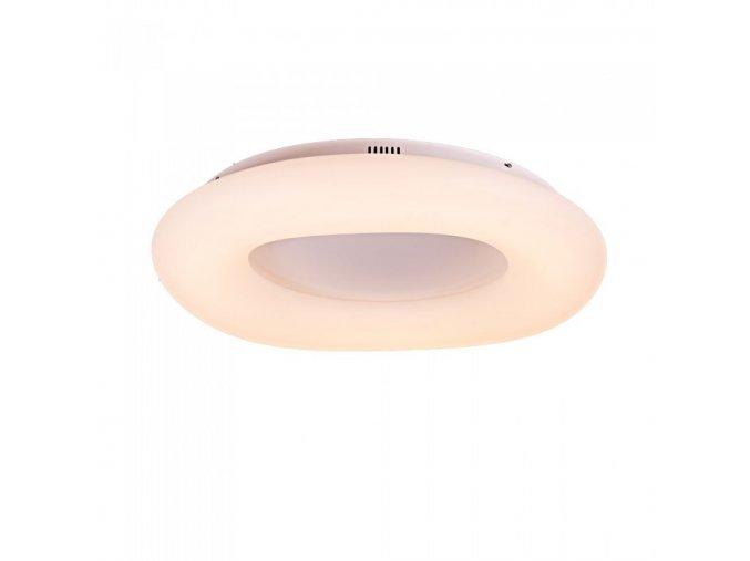 LED  Lampa stylowa 22W (2100LM) ze zmianą światła, z możliwością ściemniania