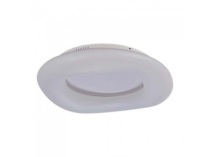 LED Lampa sufitowa 38W (3300LM) ze zmianą światła, z możliwością ściemniania