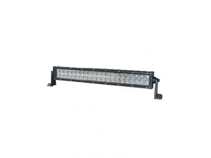 Lampa robocza LED Cree 120W, 12/24V, IP67, 6500K