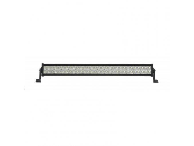 Lampa robocza LED 180W,12/24V, IP67, 6500K
