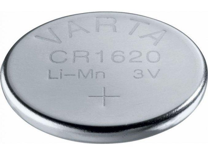Varta CR1620 3V