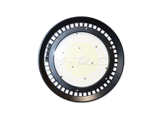 Naświetlacz LED przemysłowy, ´´UFO´´ (HighBay) 150W (21750Lm), premium A++