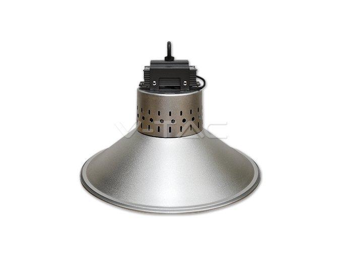 Naświetlacz LED przemysłowy 100W, HighBay (8000Lm)