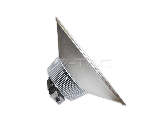 Naświetlacz LED (HighBa), przemysłowy, 150W (18600Lm), premium A++