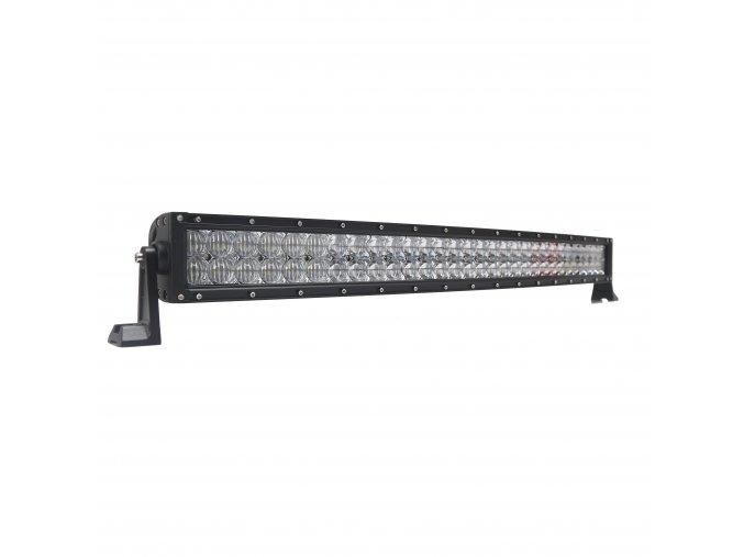 LED OSRAM 4D Lampa robocza, kwadratowa, 180W, 13200 lm, 12-24V, IP67
