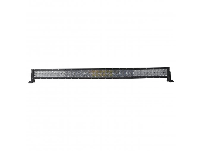 LED OSRAM 4D Lampa robocza, kwadratowa, 288W, 21120 lm, 12-24V, IP67