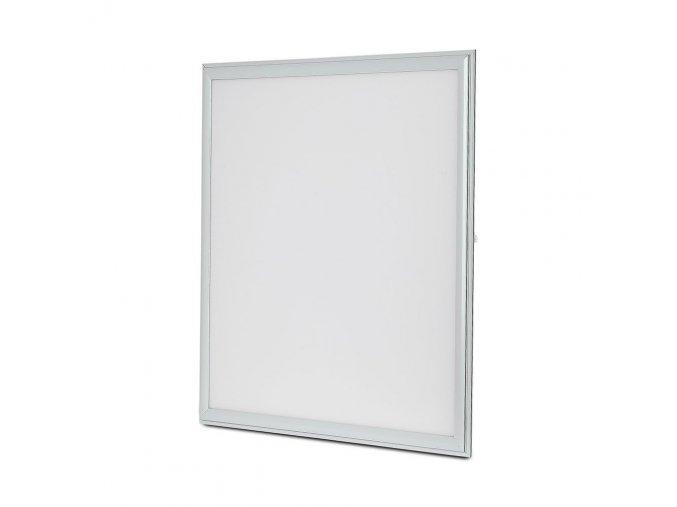 Panel LED 45W (5400 LM), 60X60CM, premium A++