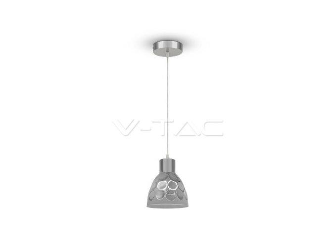 3712 Lampa wisząca