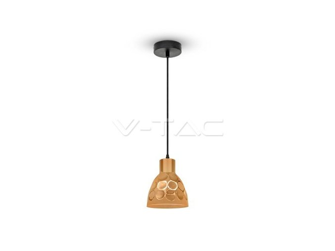 3713 Lampa wisząca