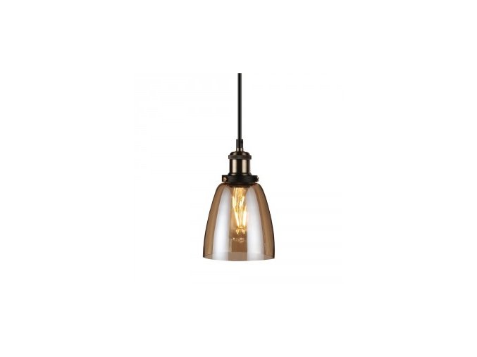 3736 Lampa wisząca