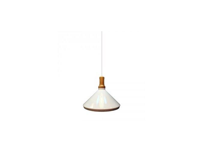 3763 Lampa wisząca