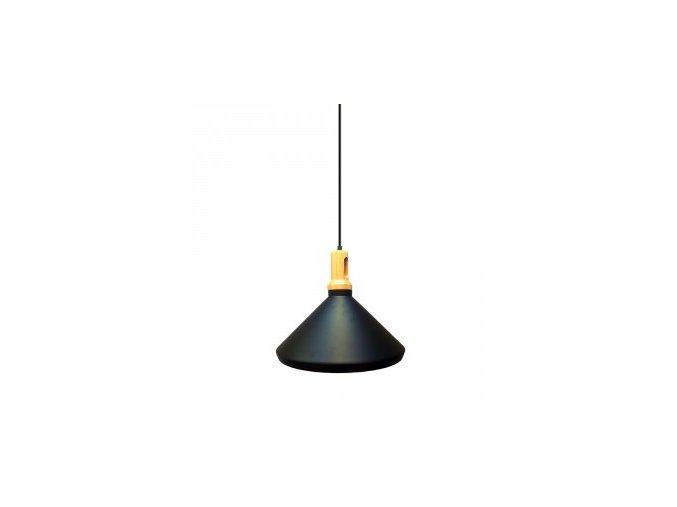 3764 Lampa wisząca