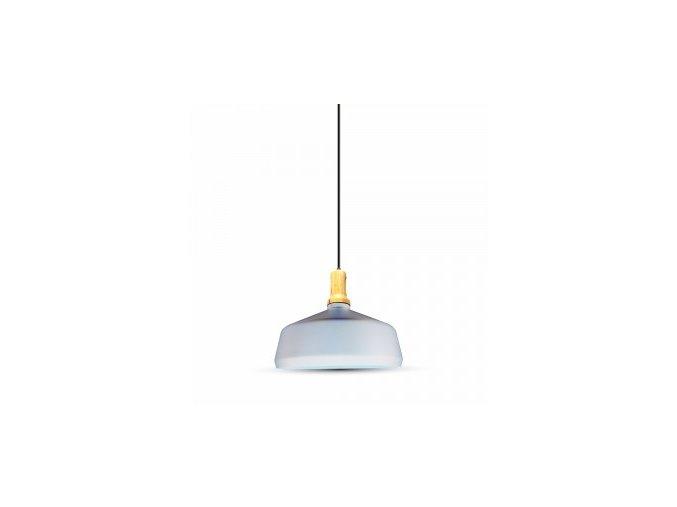 3765 Lampa wisząca