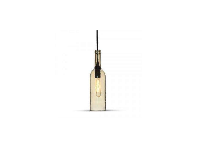 3770 Lampa wisząca