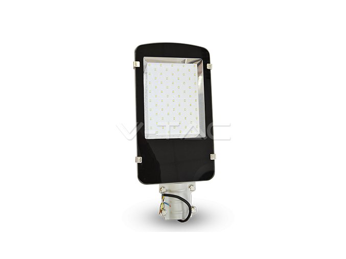 Lampa uliczna LED 50W (6200LM), 5 lat gwarancji, premium A++