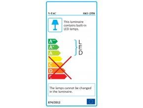 LED TAŚMA RGB 10W/M (1000LM/M), 60LEDs/M – ZESTAW: ZASILACZ+KONTROLER Z PILOTEM
