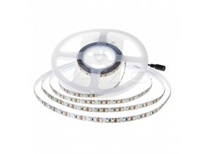 LED Taśma 12W/m, 1200LM/m, SMD 3528, 120 LED/m, SAMSUNG CHIP
