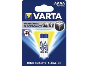 Baterie Varta AAAA (LR61)