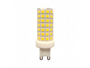 G9 LED Żarówka 5W (550lm)