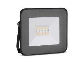 20W LED SMART RGB Naświetlacz  (1400lm), Bluetooth, czarny