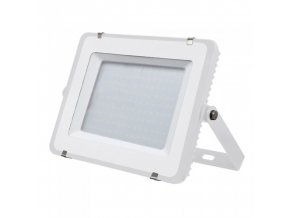 Reflektor LED 150W, 120lm/W, (18000lm), biały, Samsung Chip